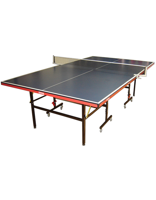 Uruguay mesa ping pong hacker 6202b for Dimensiones mesa ping pong