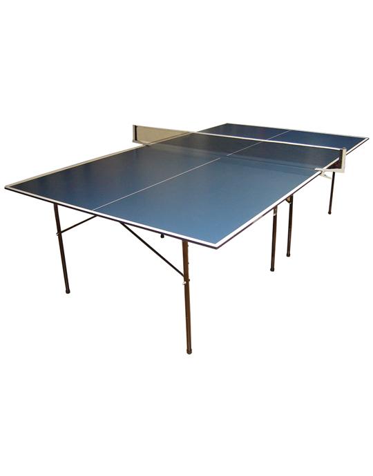 Uruguay mesa ping pong hacker power 300 for Mesa de ping pong milanuncios